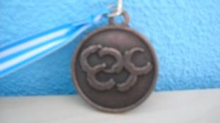 DSCN0274