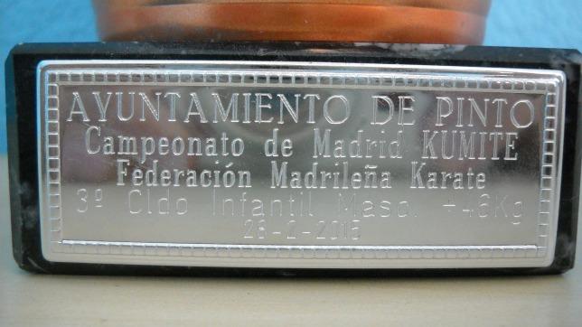 DSCN0290