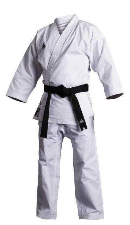 KarategiKata