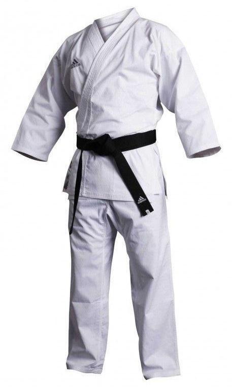 KarategiKumite
