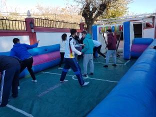 Fiesta KAMpera