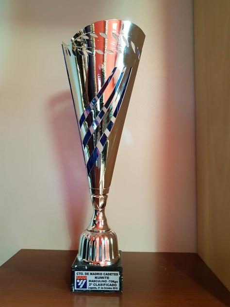 CopaCampeonatoMadrid2018